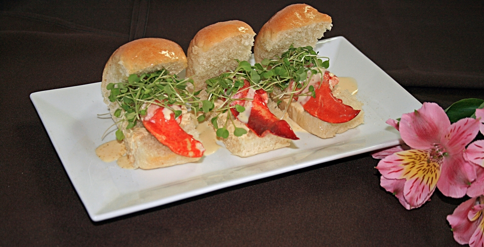 Lobster_sliders