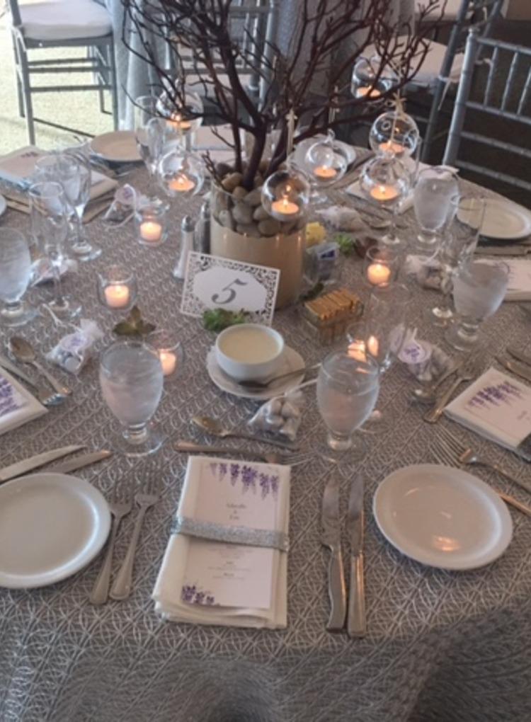 Vaneeden_wedding_5
