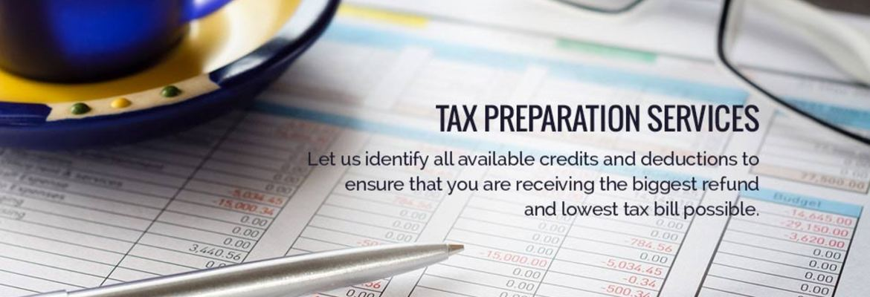 Tax_prep_services