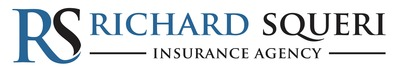 Richard_squeri_insurance_agency_horiz_logo