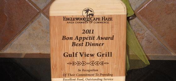 Bon_appetite_award_004