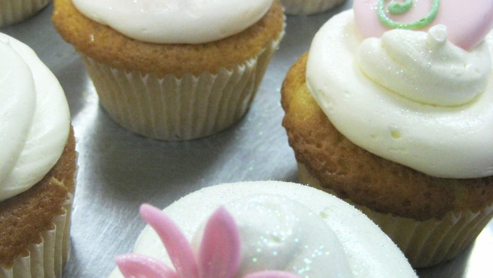Wedding_cupcakes_004