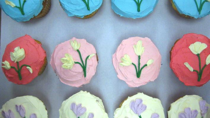 Crocus_cupcakes
