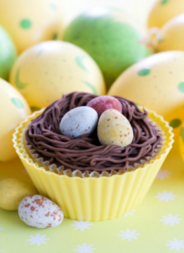 Easter_egg_cupcake
