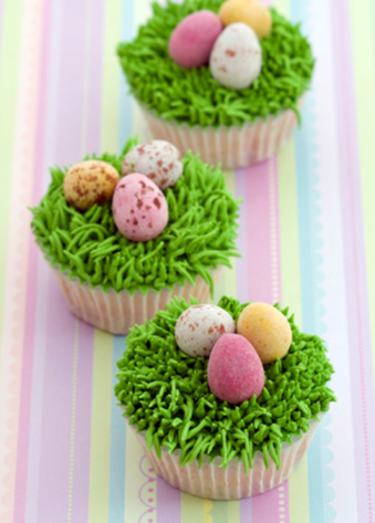 Easter_egg_basket_cupcake