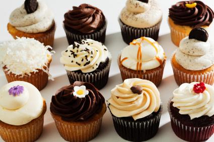 Dozen_asst_cupcakes