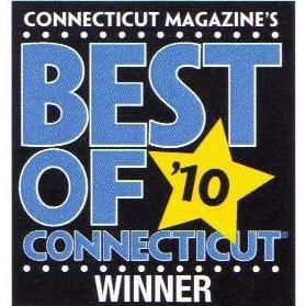 Best_of_connecticut_2010_logo
