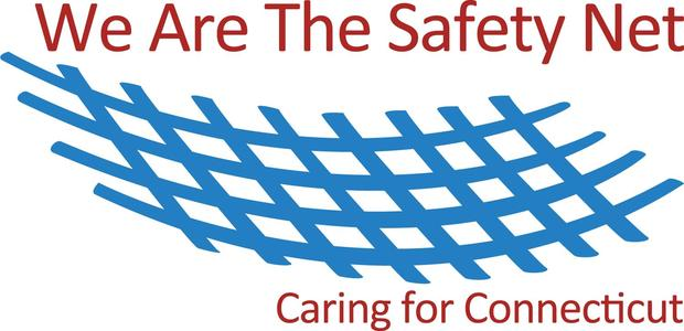 Safety_net_logo