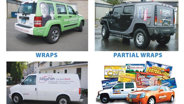 Vehicle_graphics