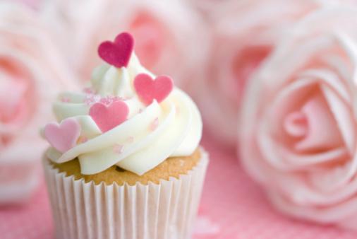 Valentine_cupcake