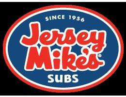 Jersey_mikes_logo