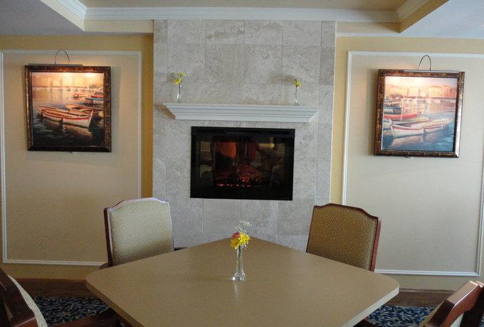 4.4.12-fireplace