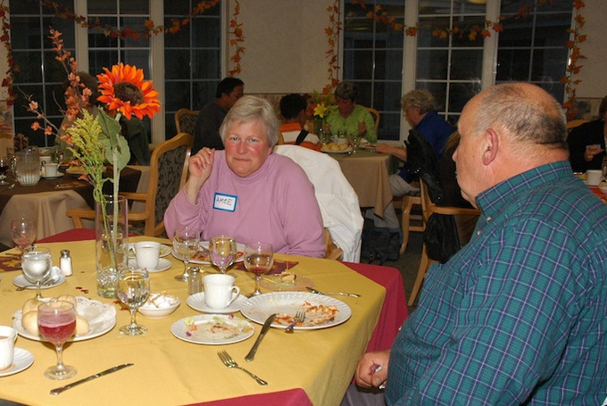 10.12.11-greentree_manor_rehab_reunion_1