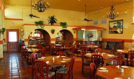 Phil_s_restaurant
