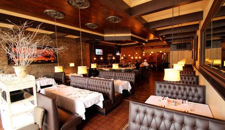 Bull_restaurant_site