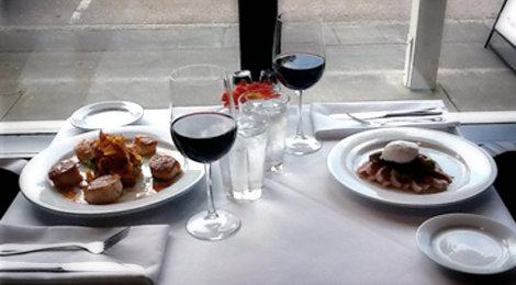 Wine_dinner_site
