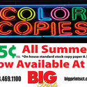 Colorcopies_ad