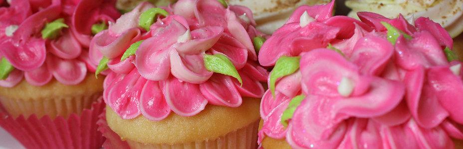 Cupc-row-pink1