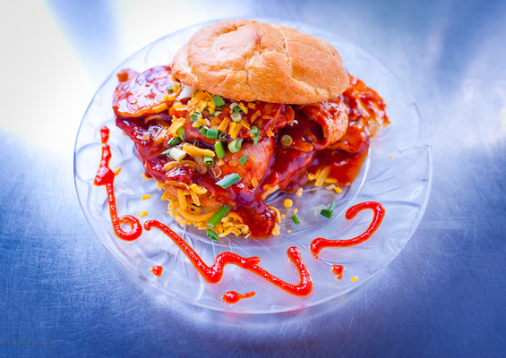 Bbq_pork_sandwich