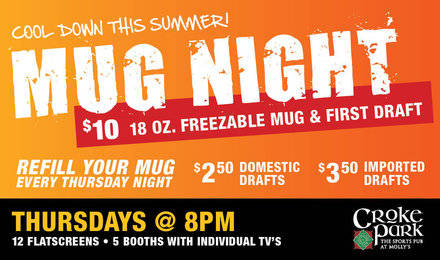 June2012_mugnight