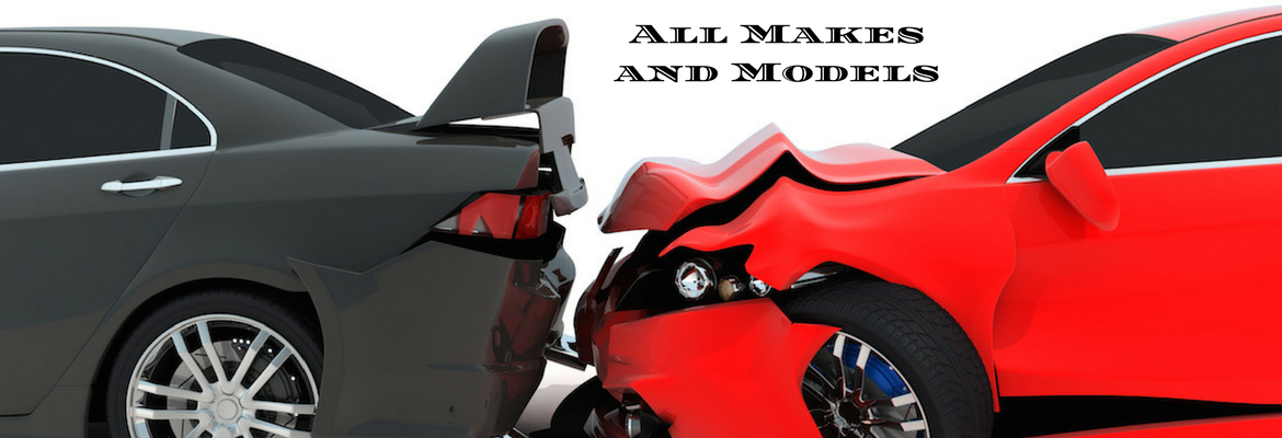 All_makes_and_models