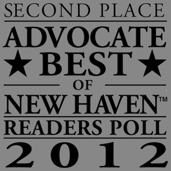 Best_of_2012_second