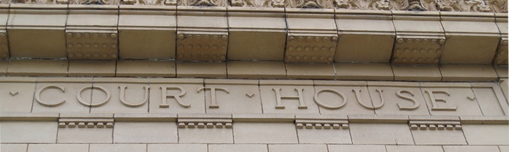 Bigstock-county-courthouse-2142906