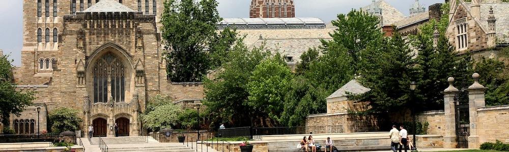 Bigstock-yale-university-library-26084759
