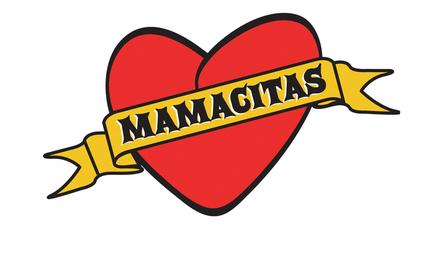Mama_heart
