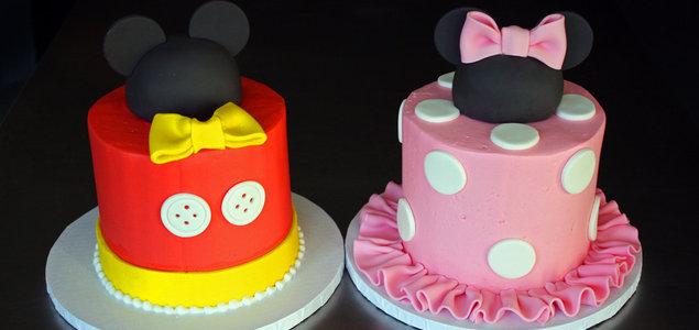 Mickey_minnie_slide_show