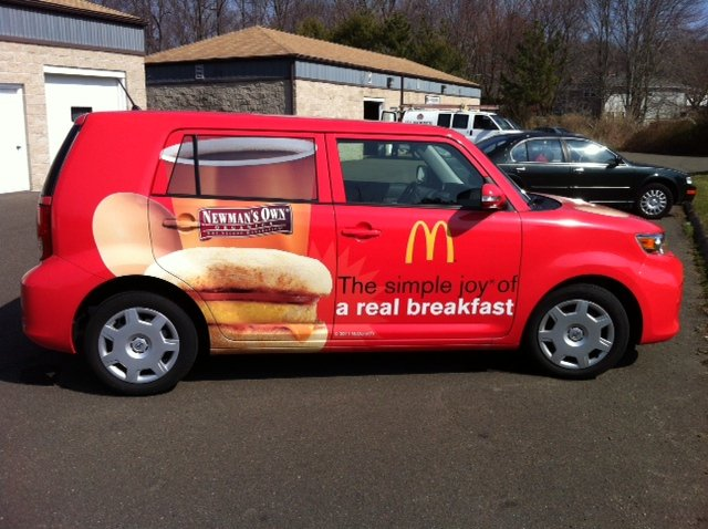 Mds_vehicle_wrap