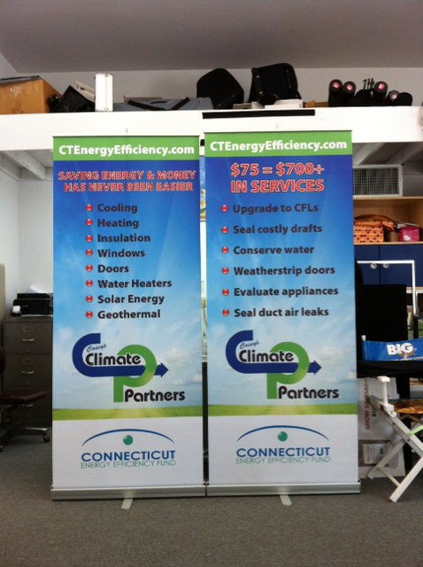 Climate_partners_banner_stands