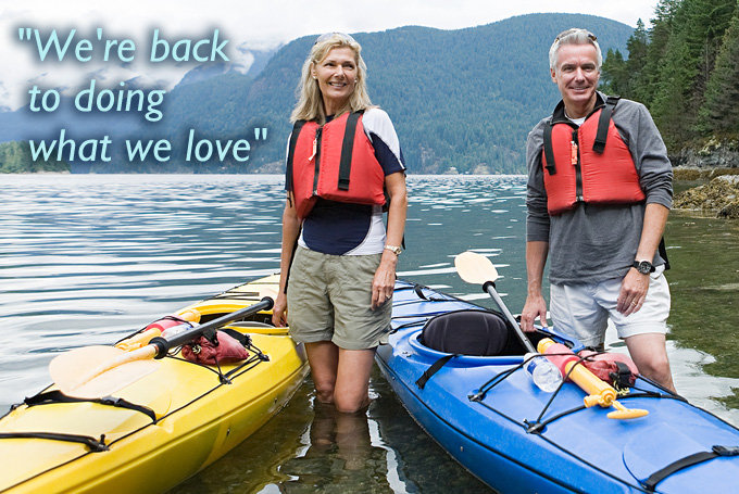 1.24.13-kayak_couple_with_quote