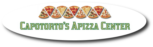 Capotortos Apizza Center