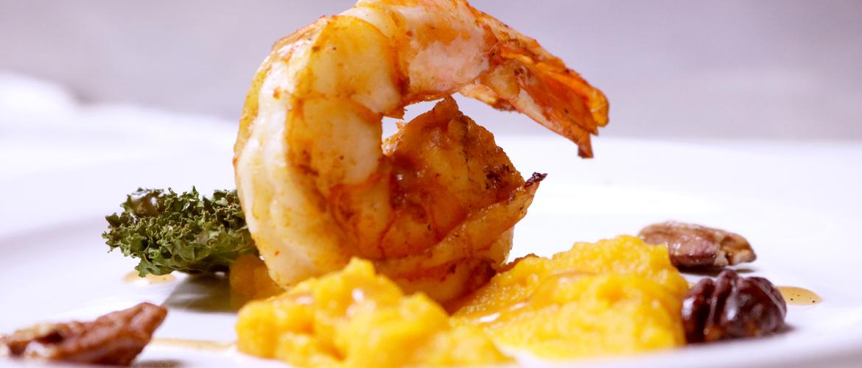 Guilford-mooring-shrimp-squash