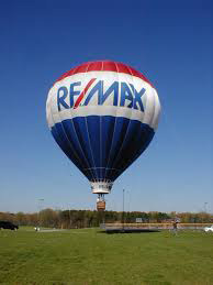 Re_max_balloon