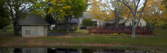 Back_view_from_pond_2-fall_2012__37