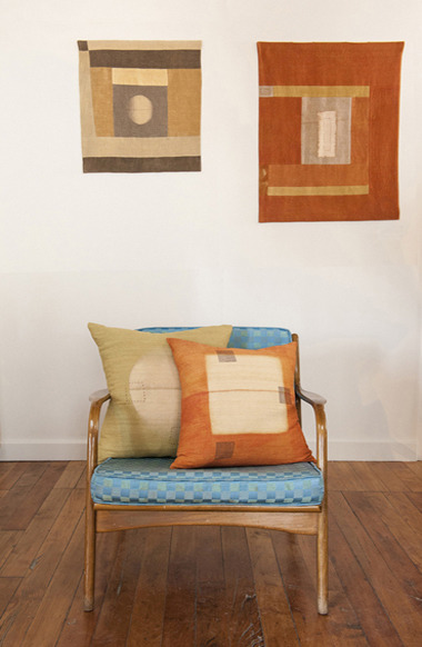Simchock_chair_pillow_wall_pieces100