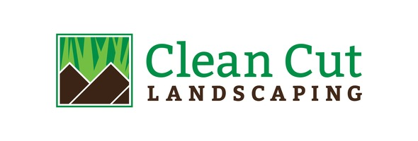 Cleancutlogo