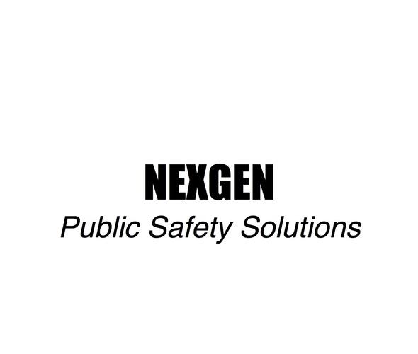 Nexgen_logo
