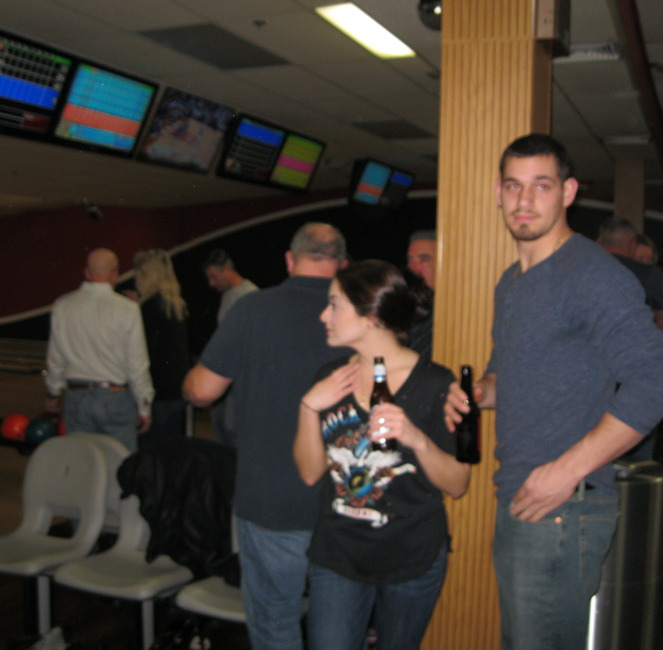 Bowl_night_2-25-17_014