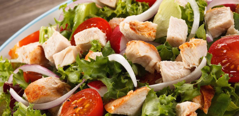Salad_with_chix