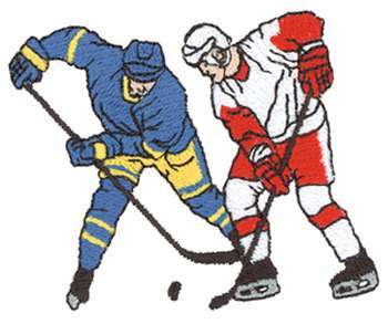 Hockey_players
