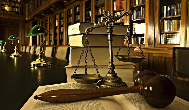 Bigstock-decorative-scales-of-justice-i-33449441_copy