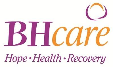 Bhcare_logo_small