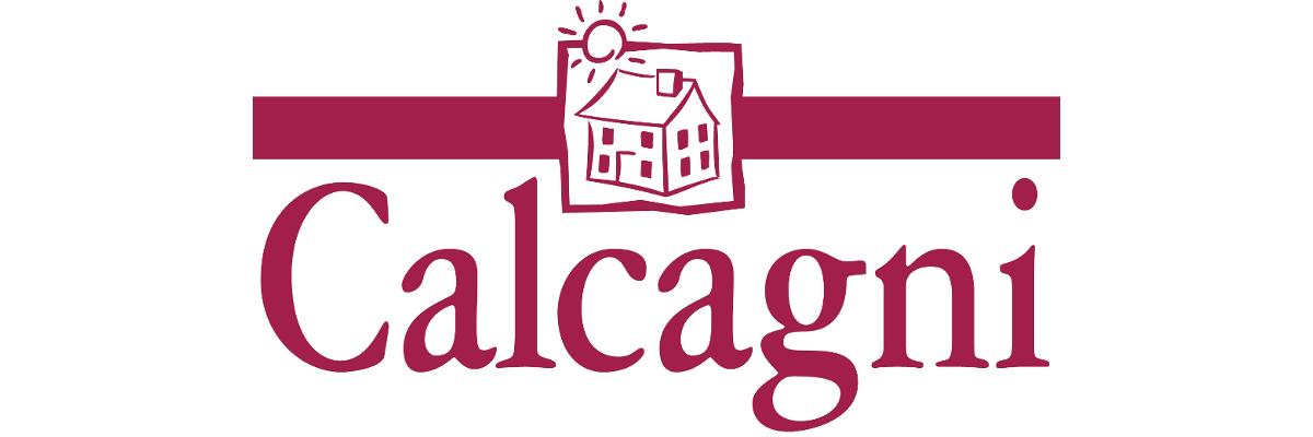 Calcagni_realestate_burgundy