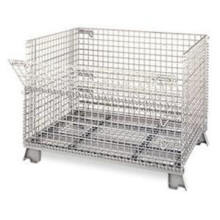 New-wire-baskets