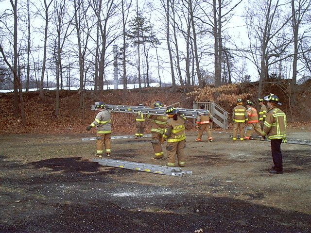 Fire_1_training_april1_005