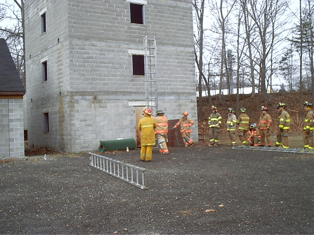 Fire_1_training_april1_009
