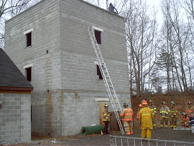 Fire_1_training_april1_011
